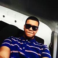 Islem_Guenaoua