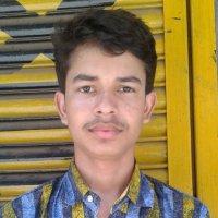 Khan_Rehman